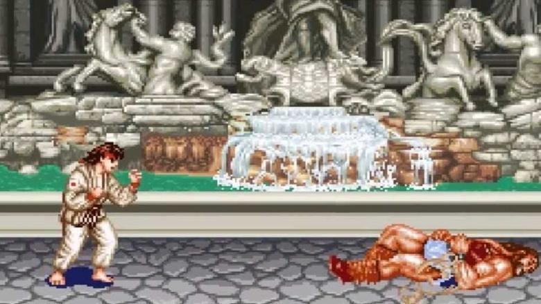 cultura-geek-juegos-que-roban-fighters-history