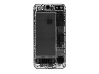 iphone-7-plus-cultura-geek-2