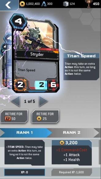 www.culturageek.com.ar Titanfall Frontline smartphones 4