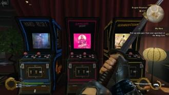 www.culturageek.com.ar Review Shadow Warrior 2 5