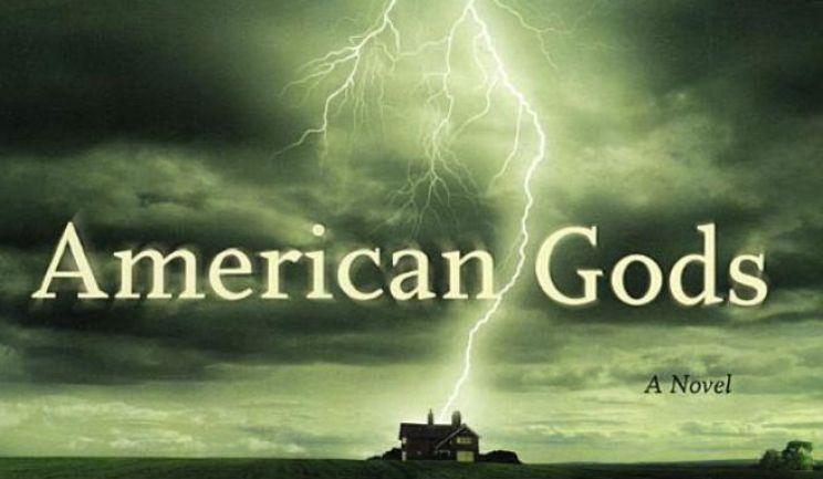 cultura-geek-american-gods-1
