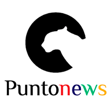 cultura-geek-punto-news-logo-2