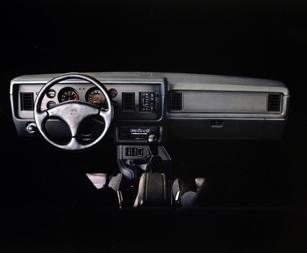 mustang-1984-svo-culturageek-com-ar