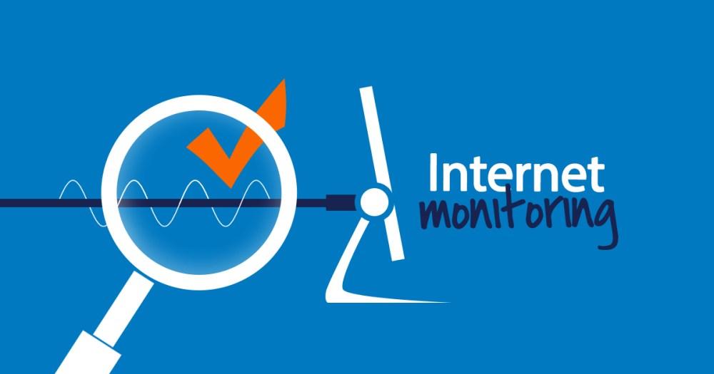 www.culturageek.com.ar clickclickclick monitoreo internet 2