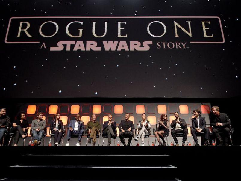 twitter-rogue-one-1-www-culturageek-com-ar