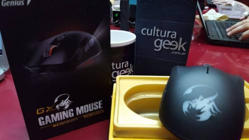 review-genius-m6-400-culturageek-com-ar