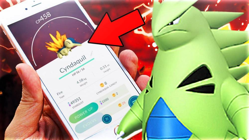 Cultura Geek Pokémon Go segunda generación starbucks 1