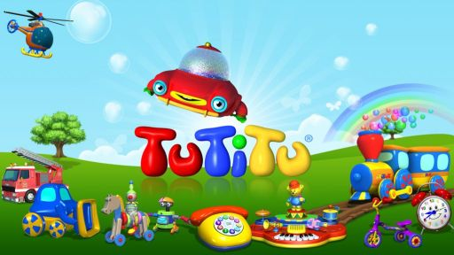 Google Toontastic 3D y Aprende un idioma YouTube Kids www.culturageek.com.ar
