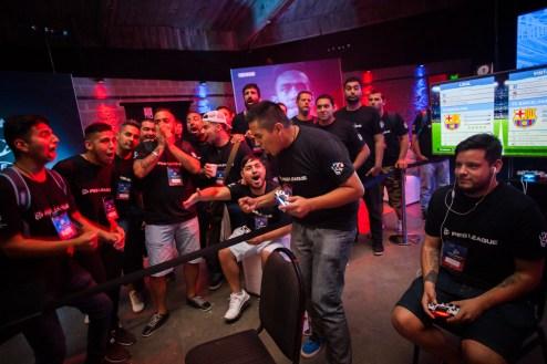 PES League (4)-culturageek.com
