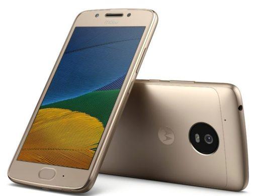 culturageek.com.ar Moto G5 Moto G5 Plus 1