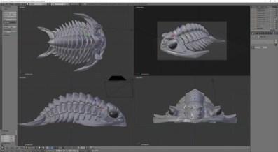 trilobyte-03-culturageek.com.ar