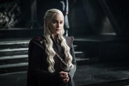 culturageek.com.ar Game of Thrones Fotos temporada 7 10