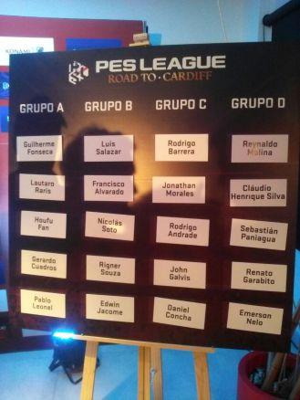 pes-league-2