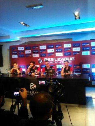 pes-league-3