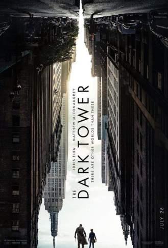 The Dark Tower culturageek.com.ar