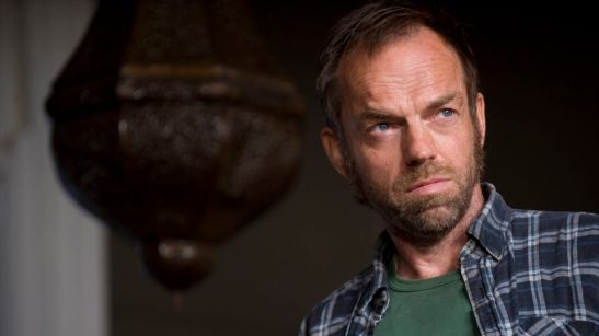 Hugo Weaving matrix www.culturageek.com.ar