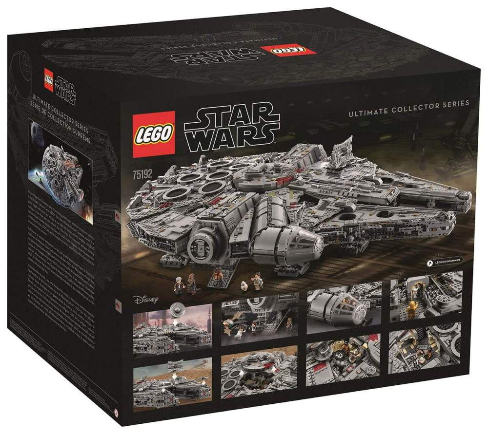 force friday star wars