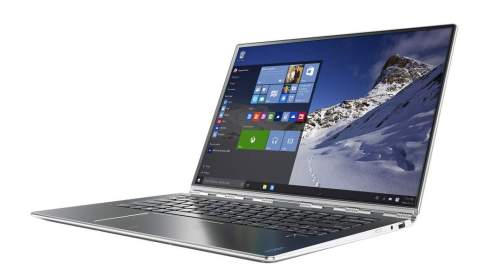 lenovo-laptop-yoga-910-13-laptop-mode-3
