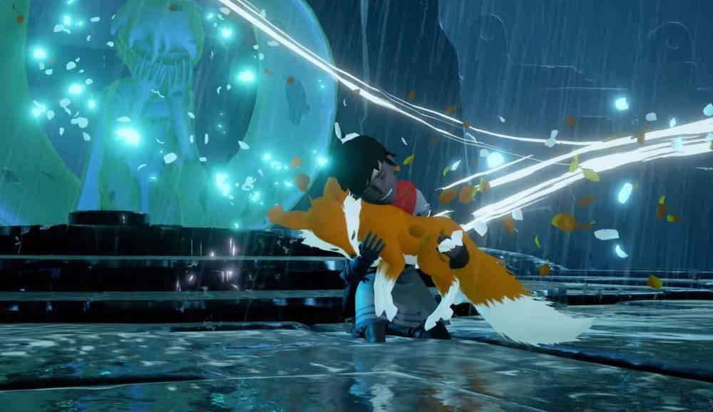 Playstation Plus Revelaron Los Juegos Gratis De Febrero Cultura Geek