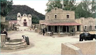 Westworld - www.culturageek.com.ar