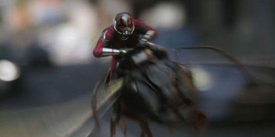 ant-man ant the wasp www.culturageek.com.ar
