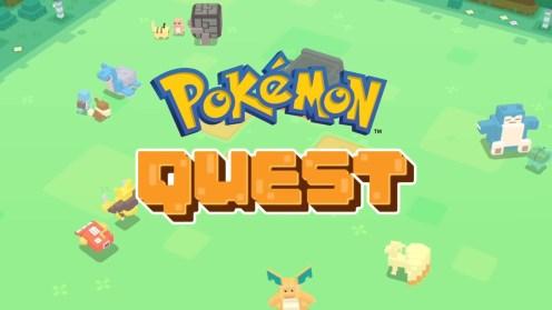 Pokemon Let's Go nintendo switch www.culturageek.com.ar