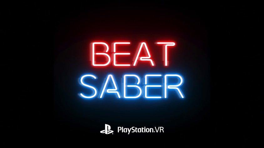 E3 2018 Playstation Presenta Cinco Nuevos Titulos Para Ps Vr