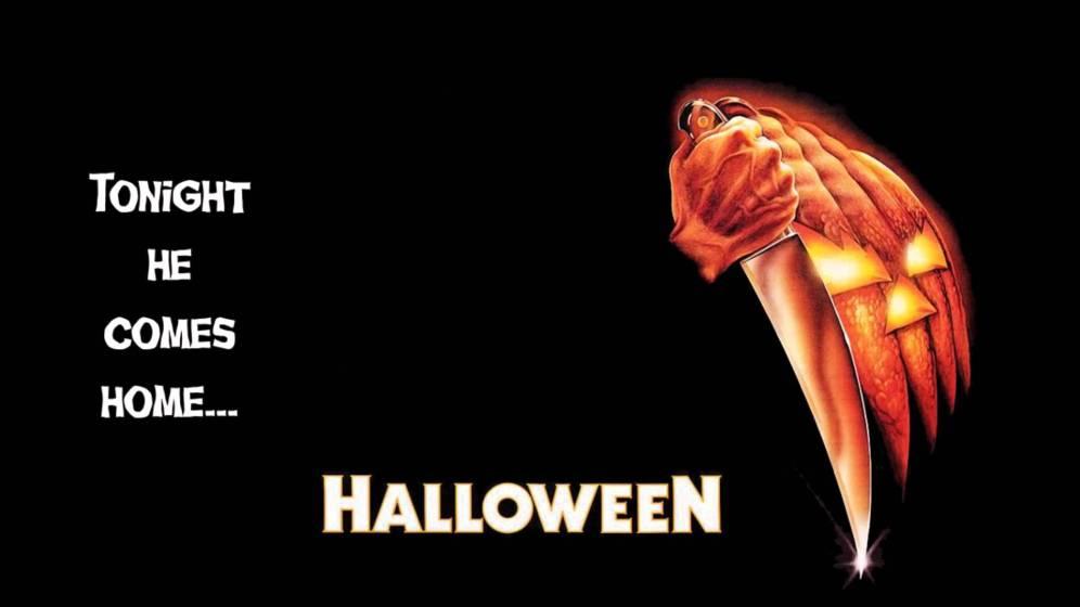Halloween culturageek.com.ar