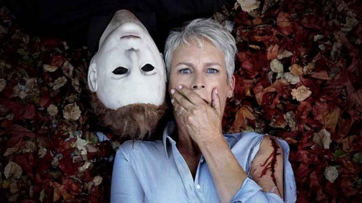 Halloween1 culturageek.com.ar