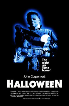 Halloween5 culturageek.com.ar