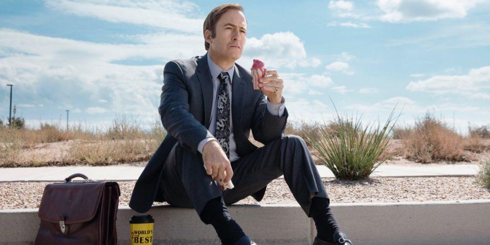Better Call Saul: La cuarta temporada ya tiene fecha de estreno ...