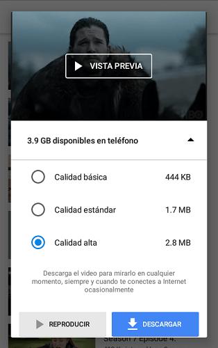 Culturageek.com.ar - Quantum Mini Android Go MediaTek 34