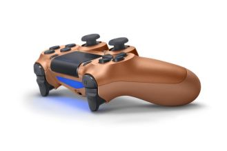 Culturageek.com.ar PlayStation Dualshock 4 colores 6