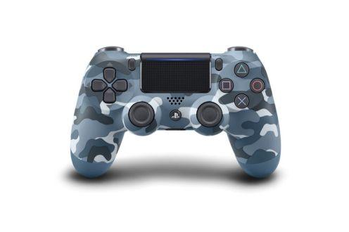 Culturageek.com.ar PlayStation Dualshock 4 colores 7