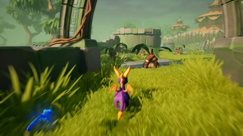 Spyro Reignited Trilogy_20181109155657