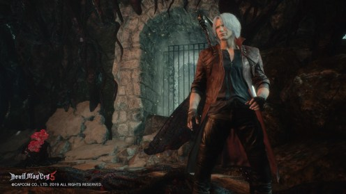 Devil May Cry 5_20190311004814