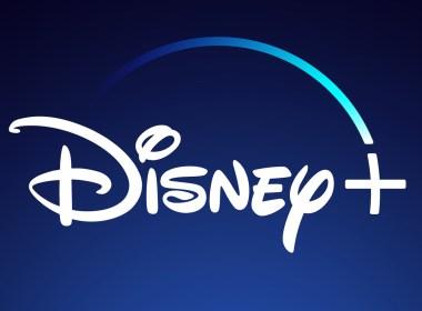 Disney+ - www.culturageek.com.ar