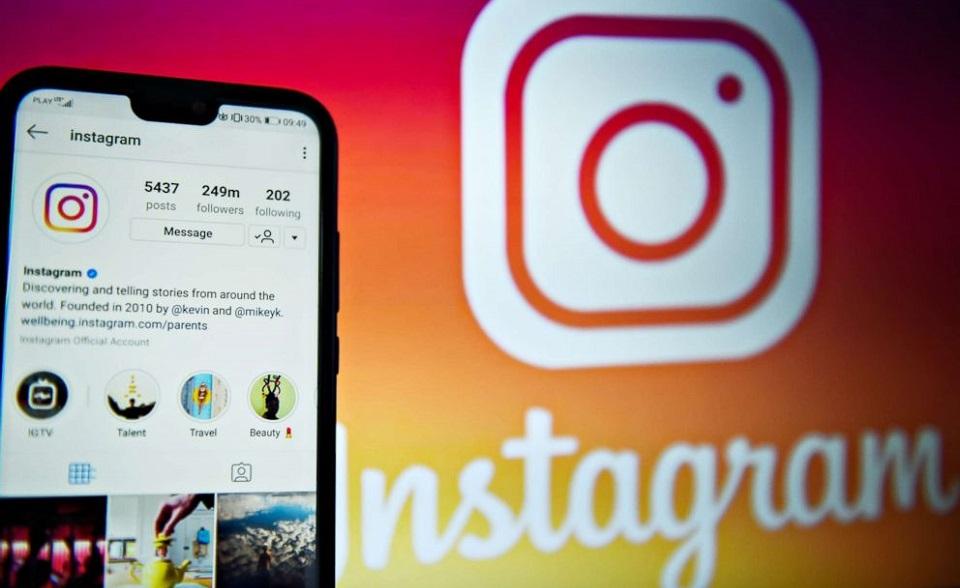 Instagram-Cultura-Geek