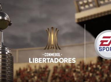 FIFA 20 copa libertadores River Boca culturageek.com.ar