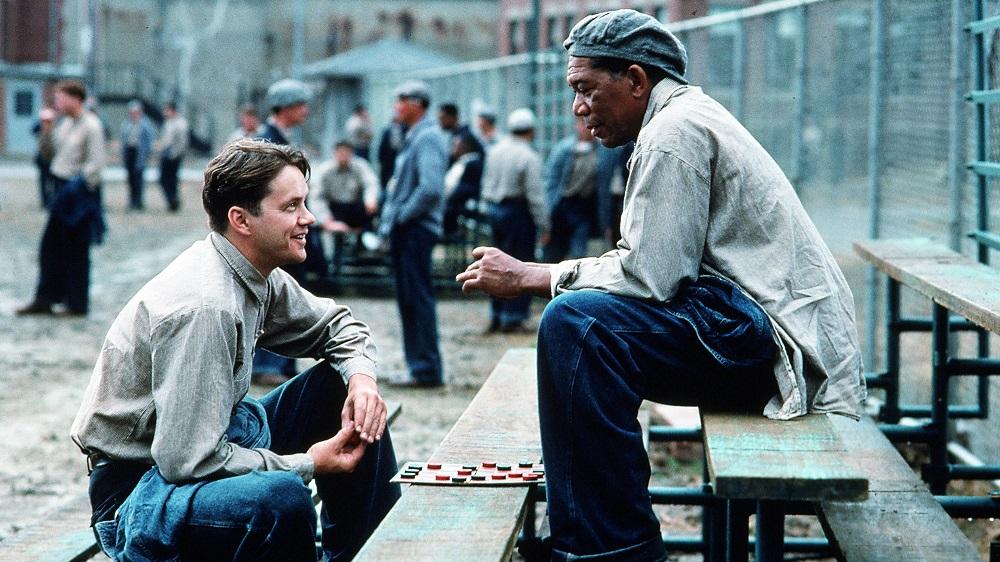 Stephen King - www.culturageek.com.ar