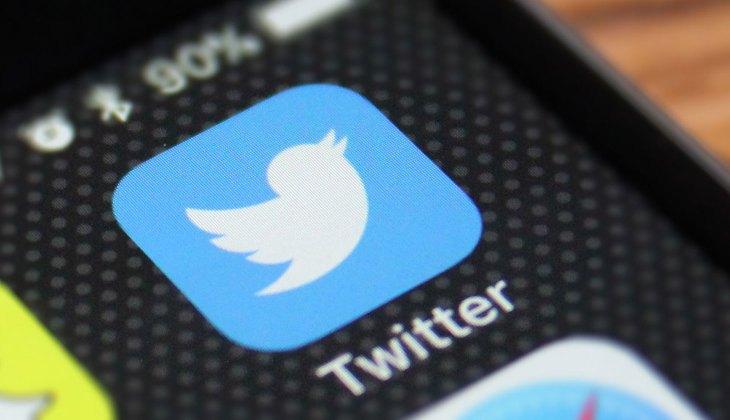 Twitter modificará como se ven los hilos de conversación por un ...