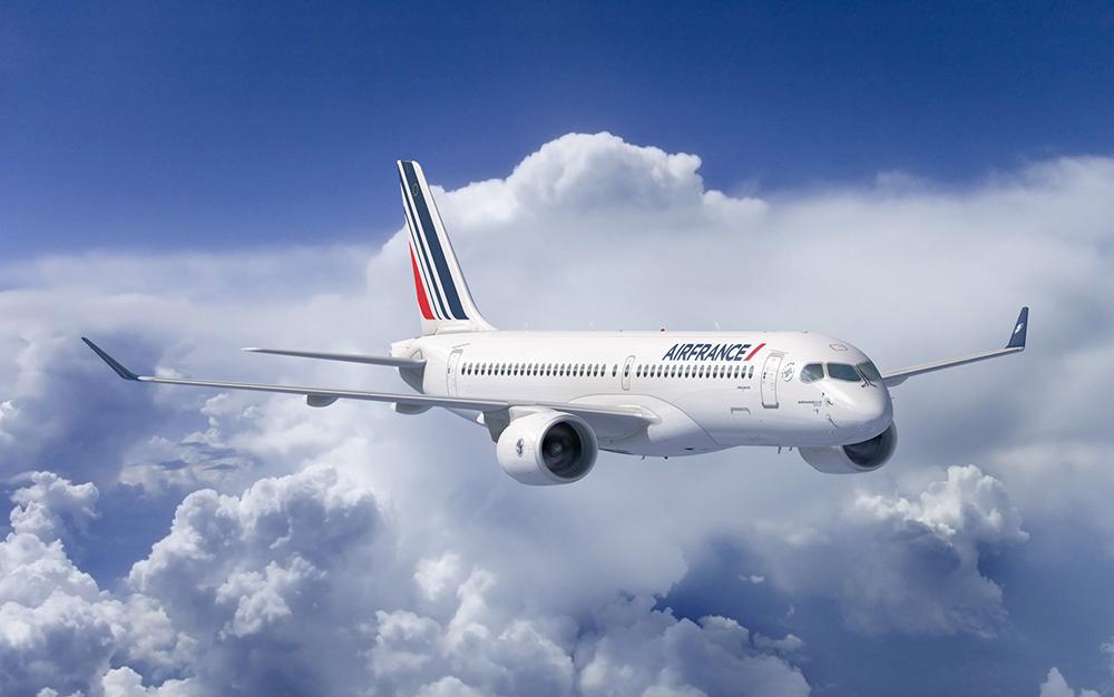 Airbus 2019 www.culturageek.com.ar