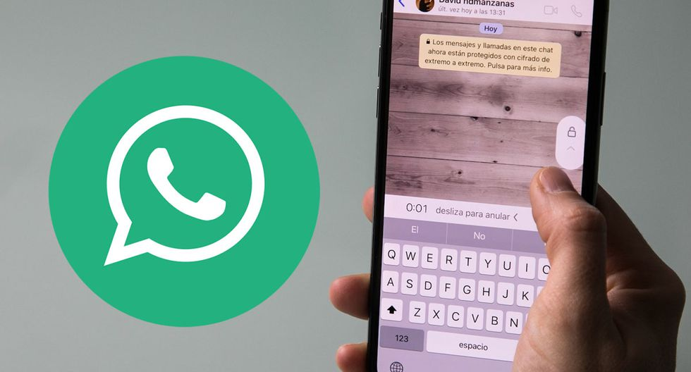 whatsapp-CulturaGeek