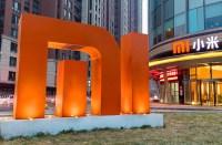 Xiaomi Historia www.culturageek.com.ar