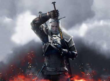 CD-Projekt-Red-the-witcher-3-img-destacada-www.culturageek.com_.ar