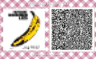 Culturageek.com.ar Animal Crossing New Horizons 2