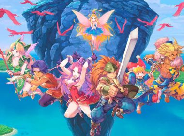 Review-Trials-of-Mana-img-destacada-www.culturageek.com_.ar