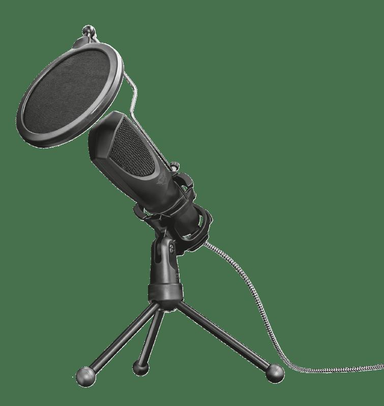 Trust Gaming micrófonos GXT 232 Mantis www.culturageek.com.ar.png