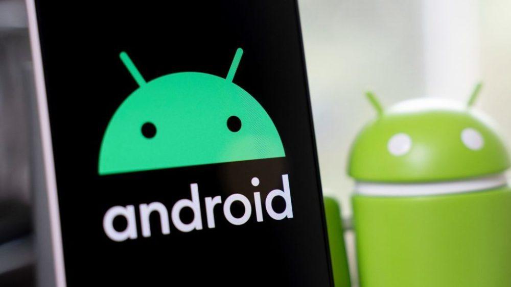 juegos android gratis imagen destacada www.culturageek.com.ar