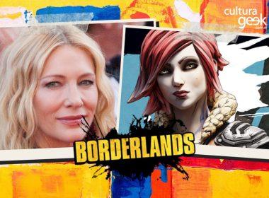 culturageek.com.ar Borderlands Cate Blanchett